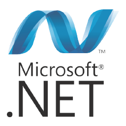 .Net Framework Tutorial